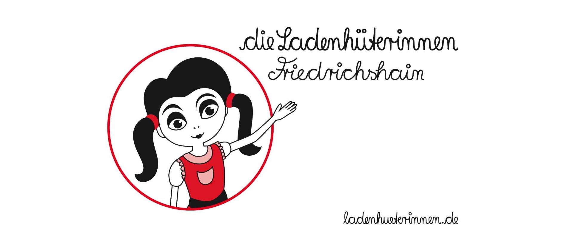 ladenhueterinnen_netzwerk_2